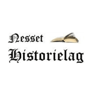 Nesset Historielag