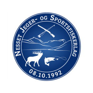 Nesset Jeger- og Sportsfiskerlag