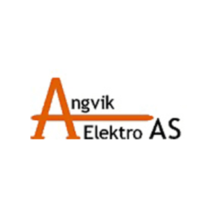Angvik Elektro AS