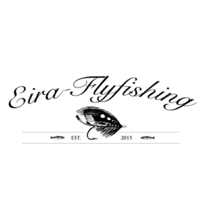 Eira-Flyfishing