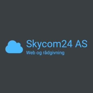 Skycom24 AS