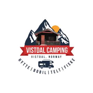 Vistdal Camping